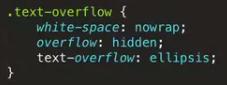 overflow 1