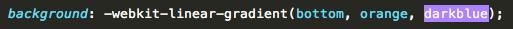 code fix2