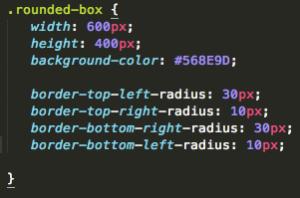rad 1 code