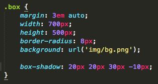 spread rad code 2