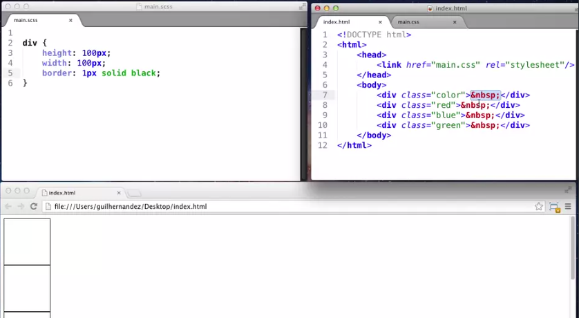 Screen Shot 2014-11-07 at 1.22.11 PM