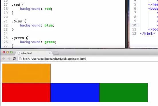 Screen Shot 2014-11-07 at 1.30.48 PM