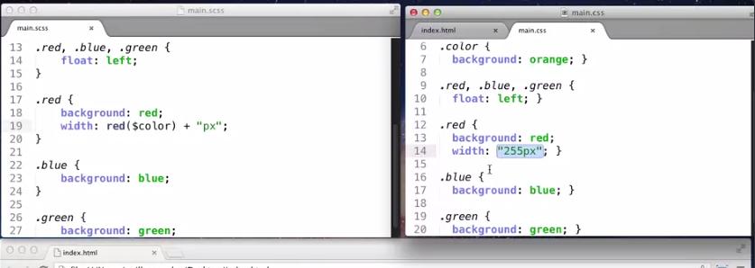 Screen Shot 2014-11-07 at 1.34.03 PM