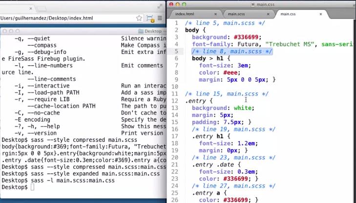 Screen Shot 2014-11-07 at 1.58.56 PM