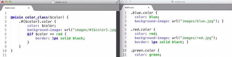 Screen Shot 2014-11-07 at 2.33.53 PM
