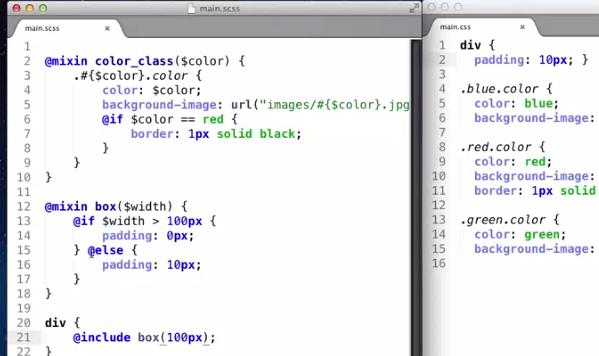 Screen Shot 2014-11-07 at 2.37.29 PM