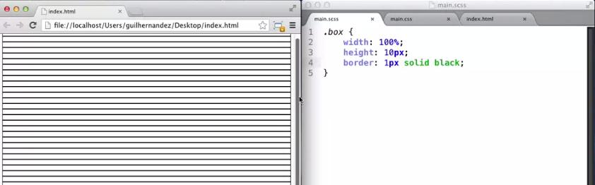 Screen Shot 2014-11-07 at 2.48.30 PM