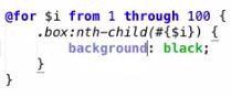Screen Shot 2014-11-07 at 2.52.41 PM
