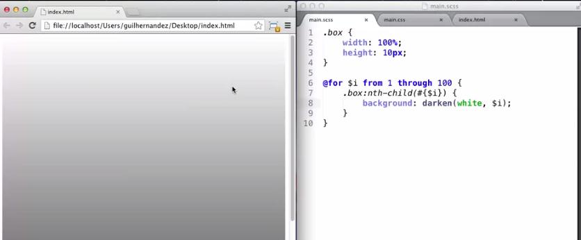 Screen Shot 2014-11-07 at 2.54.38 PM