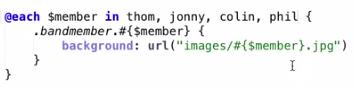 Screen Shot 2014-11-07 at 2.59.11 PM